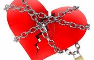 Un matrimonio infeliz podría afectar la salud cardiovascular de las personas mayores