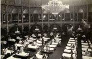 El legado de la Primera Guerra Mundial en medicina: recordando la historia