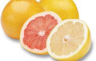 Grapefruit: un ángel que también puede ser demonio