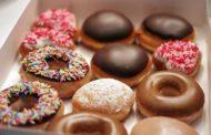 Las grasas trans de los alimentos procesados podrían afectar su memoria