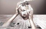 El trauma emocional severo aumenta el riesgo de diabetes tipo 2