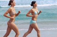 El ejercicio aeróbico mejora la memoria y el aprendizaje en adultos jóvenes