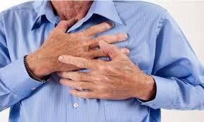 Estrés y depresión: mezcla fatal para las personas con enfermedad de las arterias coronarias