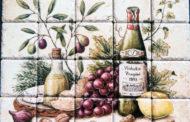 Dieta mediterránea, salud de los griegos y algo más sobre cómo come el mundo