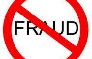 La industria del fraude científico en China