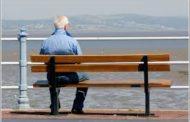 La soledad altera el sistema inmune y afecta negativamente la salud