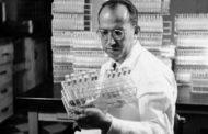 A los 60 años del descubrimiento de la vacuna de la polio