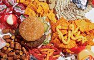 Alimentos ultra-procesados: un tema de salud pública