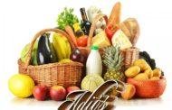 ¿Adiós Dieta mediterránea? ¿Y la nuestra?