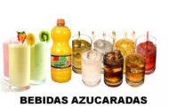 Bebidas azucaradas y mortalidad mundial: ¿Números rojos?