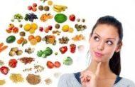 Nuevas Directrices Alimentarias para Estadounidenses 2015-2020