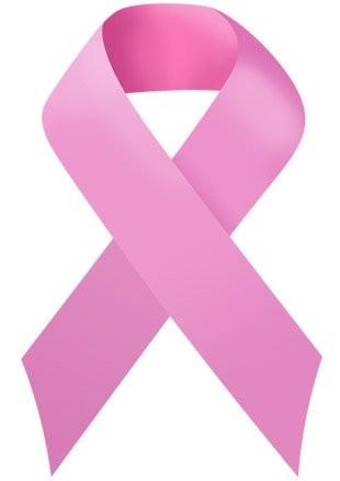La prevención del cáncer de mama comienza en la infancia
