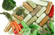 Antioxidantes: Reducción de degeneración macular/Aumento de riesgo de metástasis en pacientes con melanoma