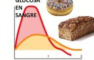 Dieta para diabéticos contra depresión. También contra  autismo