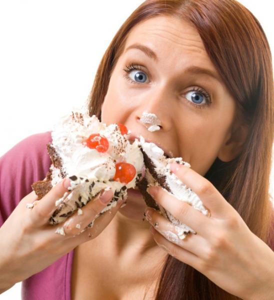 Consumir grasa en exceso dispara respuesta autoinmune: pérdida de sinapsis y capacidad cognitiva
