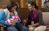El Programa Especial de Nutrición Suplementaria para Mujeres, Lactantes y Niños (WIC) de EE.UU.