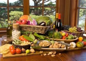 Las dietas radicales y el ejercicio extenuante frenan la pérdida de peso