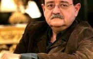 A propósito del nombramiento de José Esparza como Presidente de GVN, MiradorSalud le rinde un homenaje