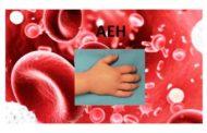 Angioedema Hereditario. Una enfermedad que crea retos