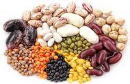 Nutritivas legumbres también para mantener el peso: Cuesta arriba para los venezolanos