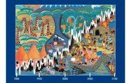 Efecto del calentamiento global sobre las enfermedades infecciosas