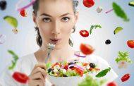 Mayor consumo de frutas/hortalizas en la adolescencia, menor riesgo de cáncer de mama