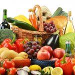 dieta-mediterranea_NoticiaAmpliada