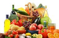 La dieta mediterránea alta en grasas resulta ser muy buena para la salud