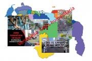 Crisis humanitaria y el caso Venezuela