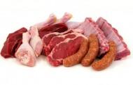 Consumo de carnes rojas: mortalidad y obesidad