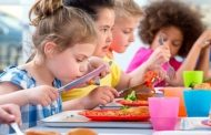 """Mejora la dieta infantil en el imperio de la comida """"chatarra"""" ¿Puede ser?"""