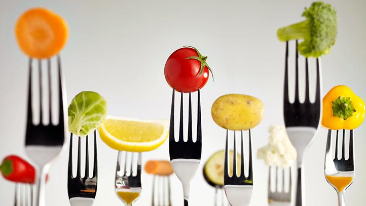 ¿Es saludable ser vegetariano? ¿Y vegano? Hay sorpresas