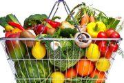 """Frutas y hortalizas y """"5 al día"""" pisan fuerte en 2017"""