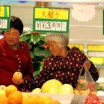 china-economy-fruit-market-large