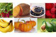 Para hipertensión no basta la disminución de sodio, hay que aumentar el potasio