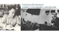 Francisco De Venanzi, relevancia de su legado