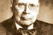 Arnoldo Gabaldón y su cruzada contra la malaria