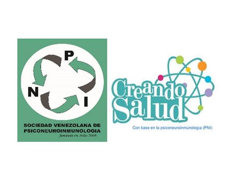 Pronunciamiento de la Sociedad Venezolana de Psiconeuroinmunología, la Asociación Creando Salud y el Eje de la Paz.Luz ante la situación actual de Venezuela
