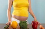 Un modelo en Salud Pública para aumentar el consumo prenatal de frutas y hortalizas
