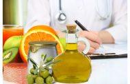 Lo que todo paciente debe escuchar de sus médicos sobre como alimentarse