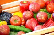 Frutas y Hortalizas en pasarela mundial: Alianza Global, Congreso, Año Internacional/Día Mundial, Concienciación. ¿Venezuela?