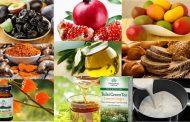 Terapia alimentaria antiinflamatoria en el tratamiento de artritis reumatoidea. ¿Se compromete a probarla?
