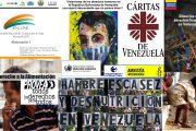 Valores alimentarios en Venezuela difieren de los que se manejan para Suramérica. Carta a un editor en dos partes. II.
