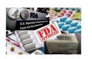 Fecha de vencimiento de las medicinas: ¿un dilema?