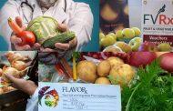 Programa de prescripción médica de frutas y hortalizas como herramienta de salud y aumento del consumo