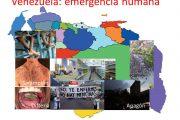 Venezuela: un peligro para el continente y el mundo