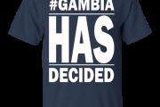 ¿Qué podemos aprender de la experiencia de Gambia?