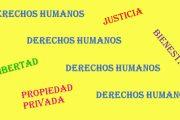 """Comunicado de """"Civilis Derechos Humanos"""" sobre el Reporte de Situación sobre el Escalamiento Humanitario en Venezuela de la ONU."""