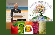 Hacia un Año Internacional de las Frutas y Verduras decretado por las Naciones Unidas
