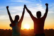 ¿Cómo acrecentar nuestro poder personal?